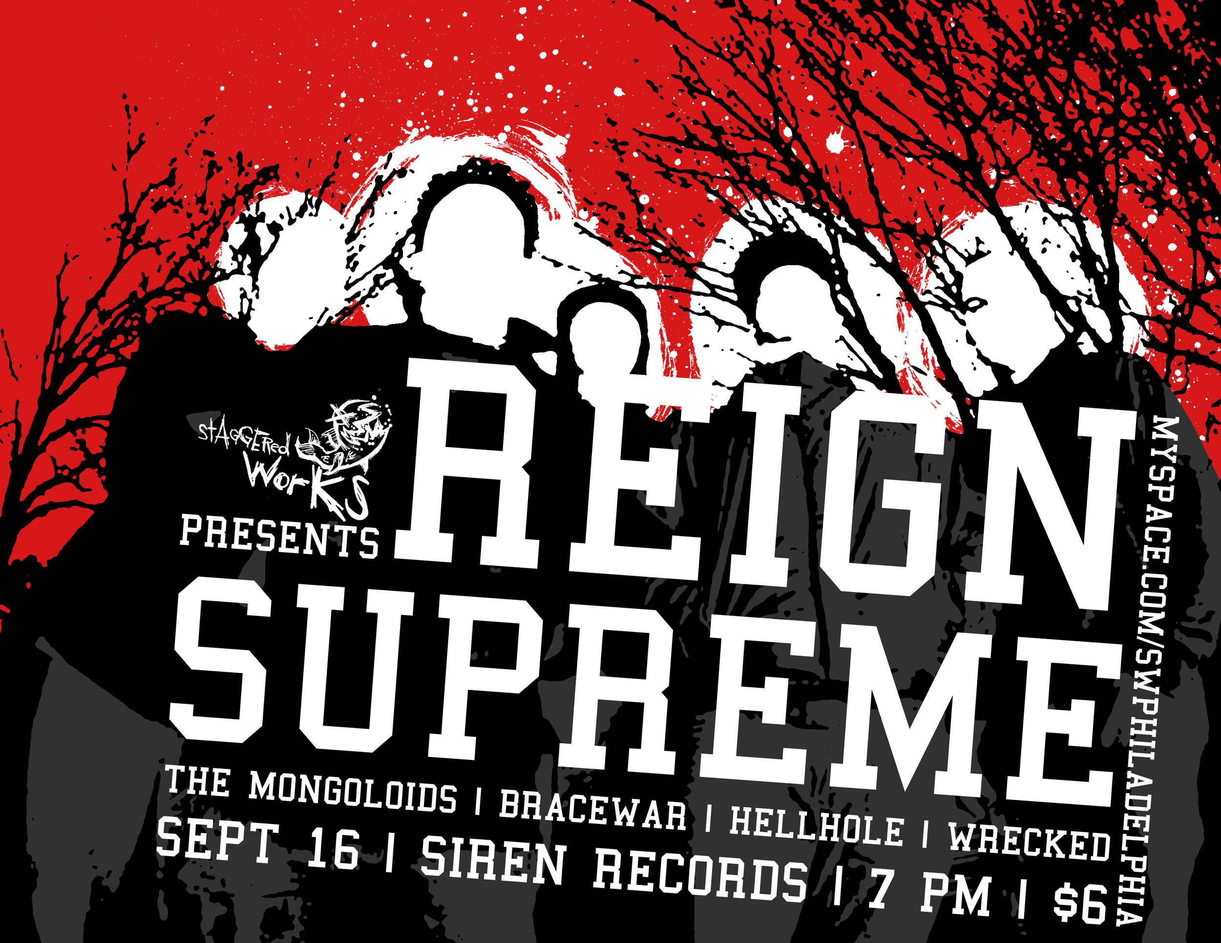 reignsupremeflyerhighres.jpg