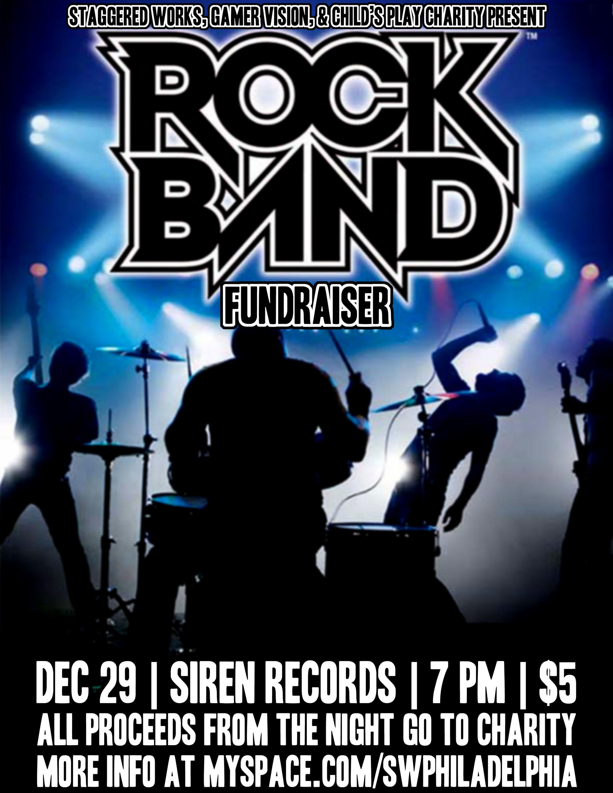 rockbandflyerhighres.jpg