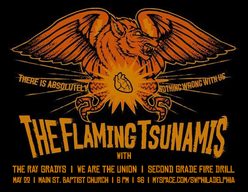 flamingtsunamisflyeronline.jpg