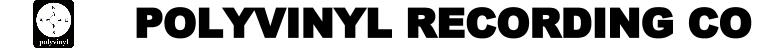 PolyvinylLink.jpg