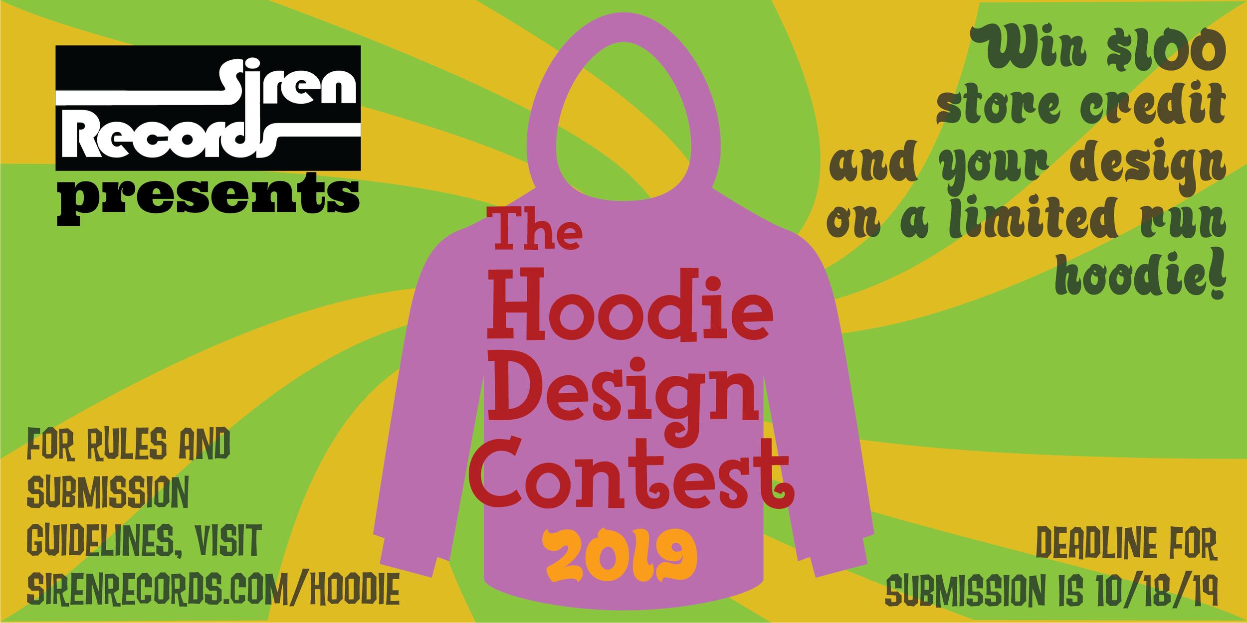 Siren Hoodie Contest-01.png