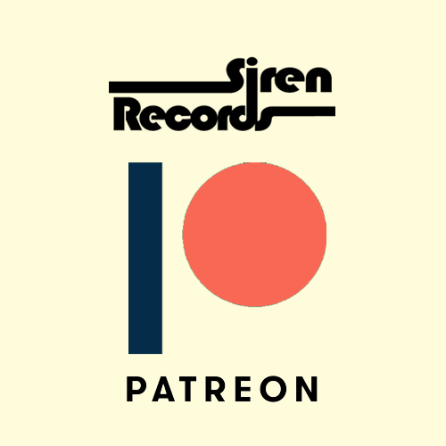 Covid_Patreon_Button.png