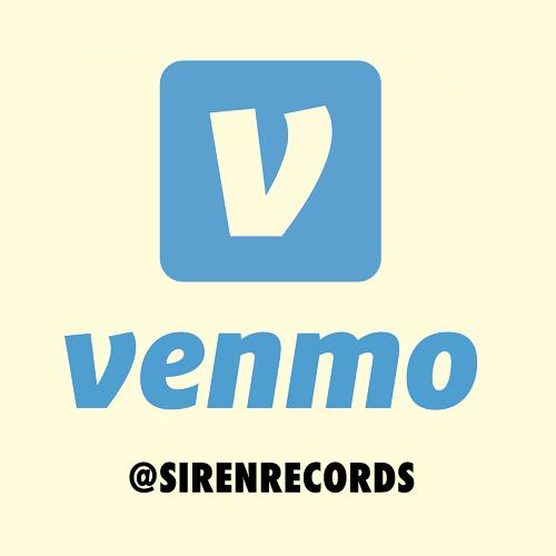 Covid_Venmo Button.png