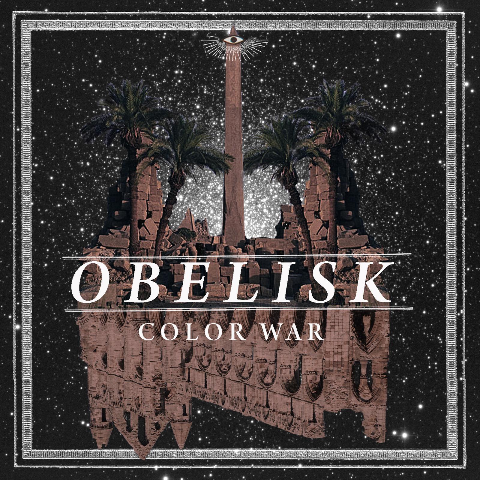 COLOR WAR Obelisk artwork.jpg