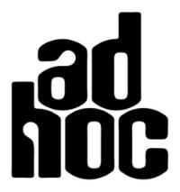 ad_hoc_logo_medium_image.jpg