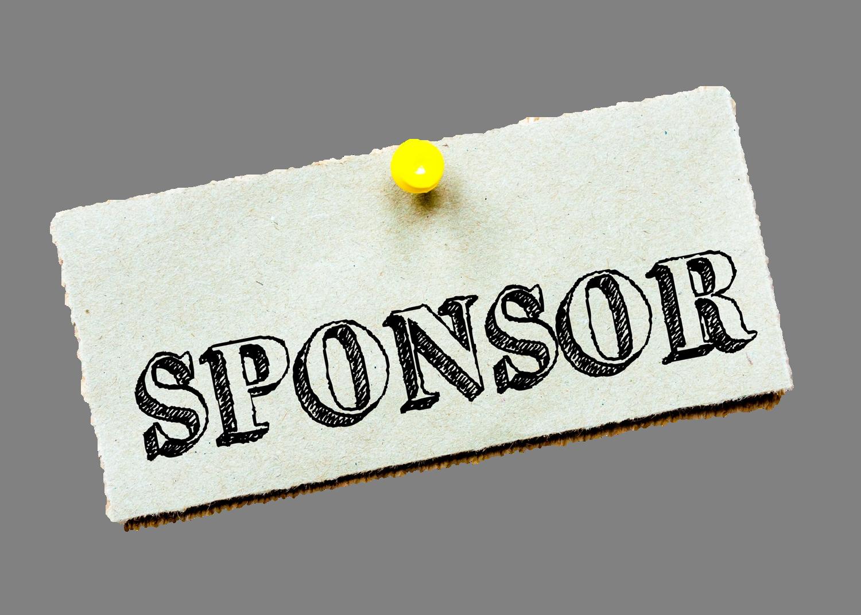 sponsor-word-cloud