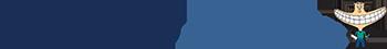 kitsapdfc-logo_sm.png