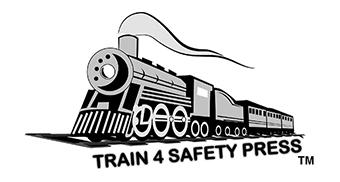 Train4SafetyPressLogo.jpg