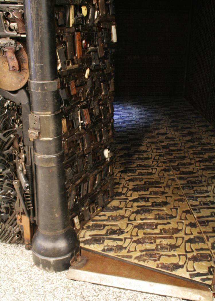 doorway sm.jpg