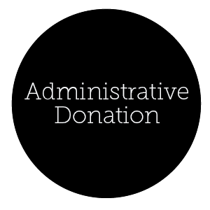 donation_button-04.png