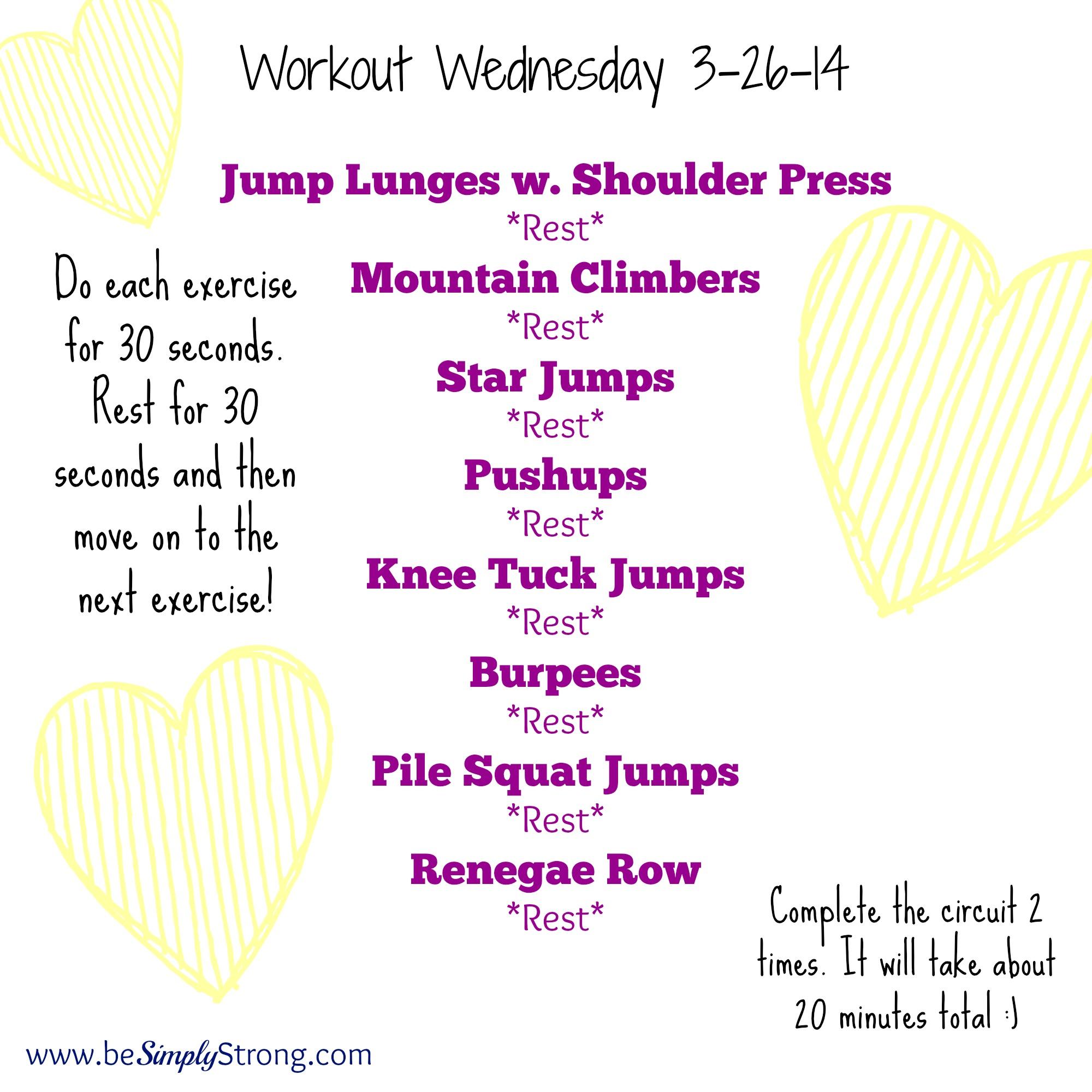 Workout Wednesday 3-26.jpg