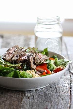 southwestern-steak-salad-8497.jpg