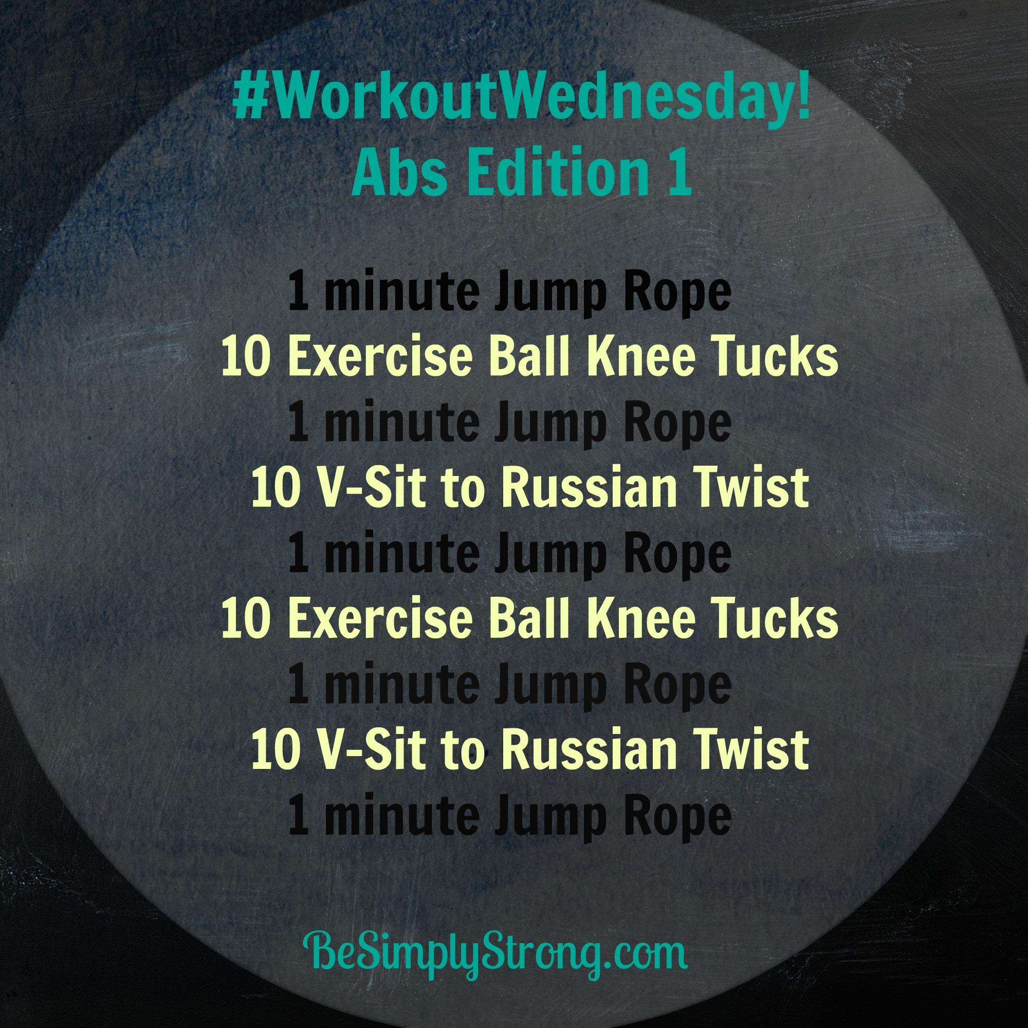 Workout Wednesday 4-9.jpg