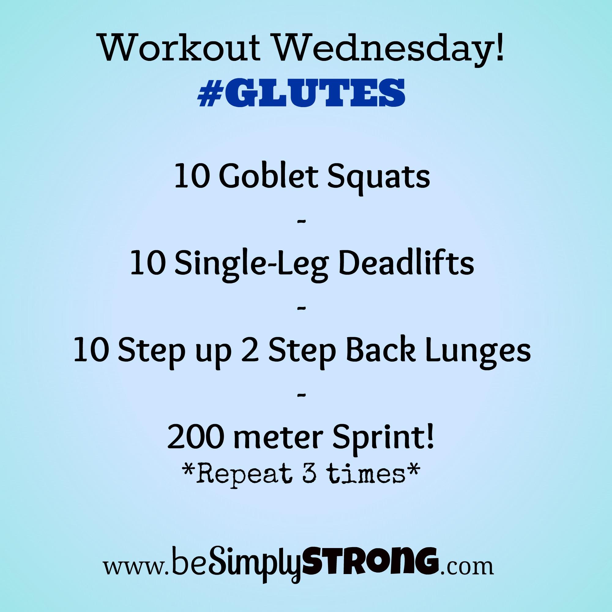 Workout Wednesday 4-16-14.jpg
