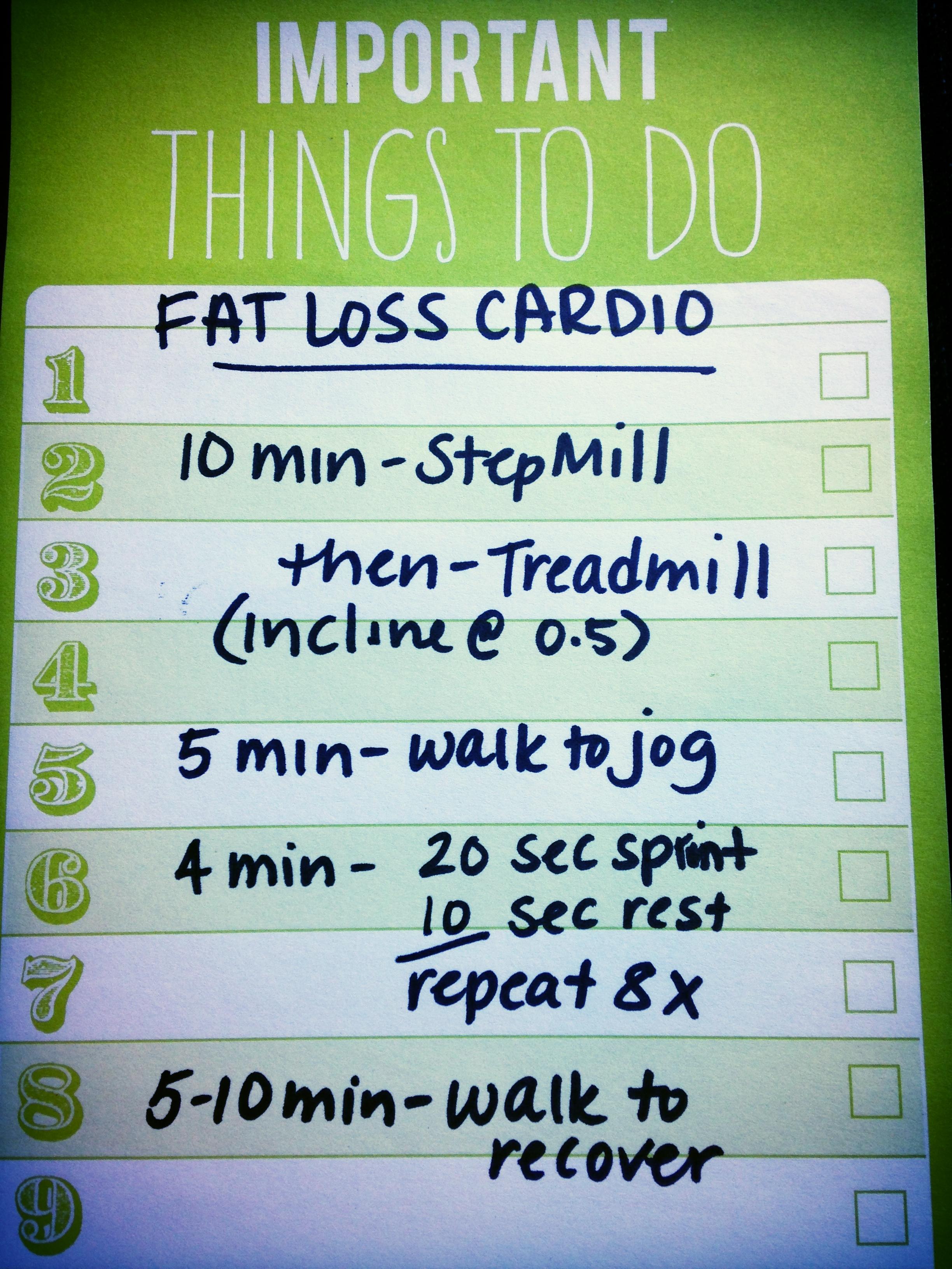 Workout Wednesday 4-30.jpg