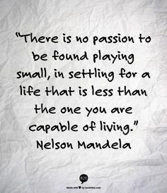 source:http://theswedishafrican.wordpress.com/2013/12/09/monday-motivation/