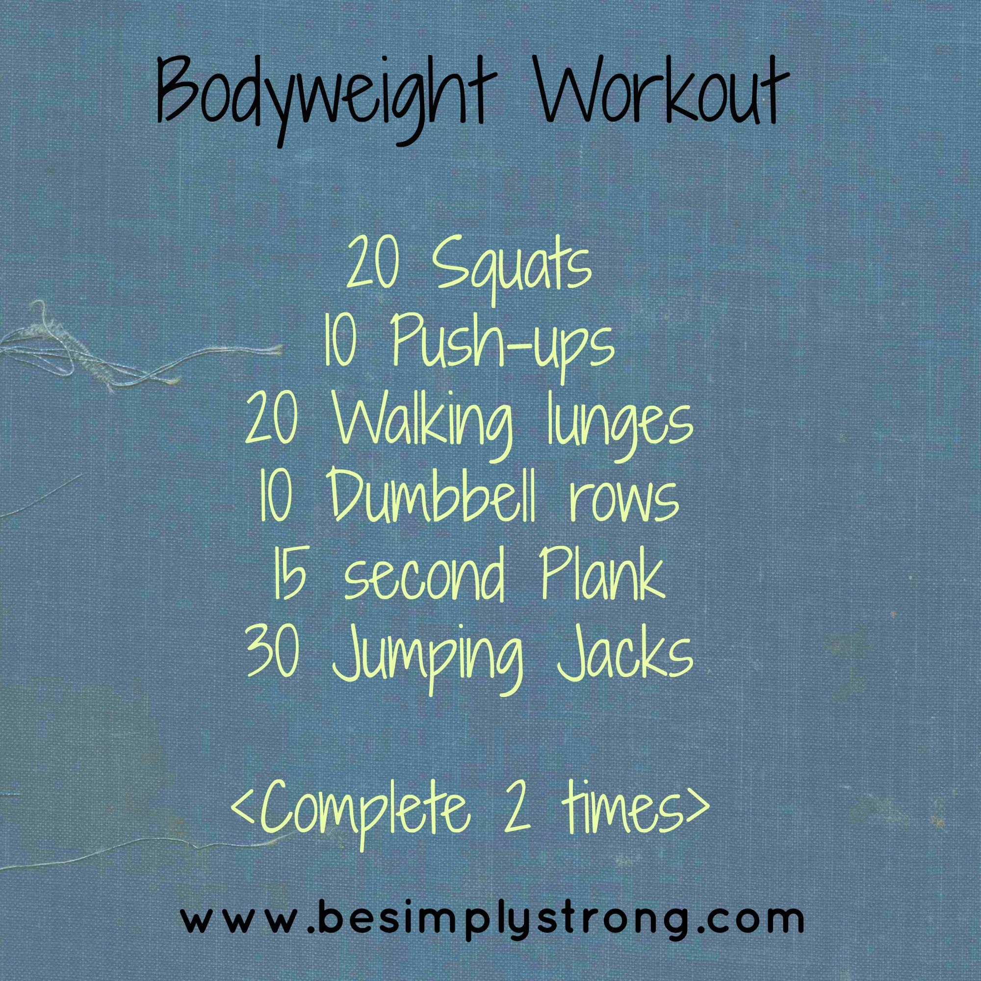 bodyweight workout.jpg