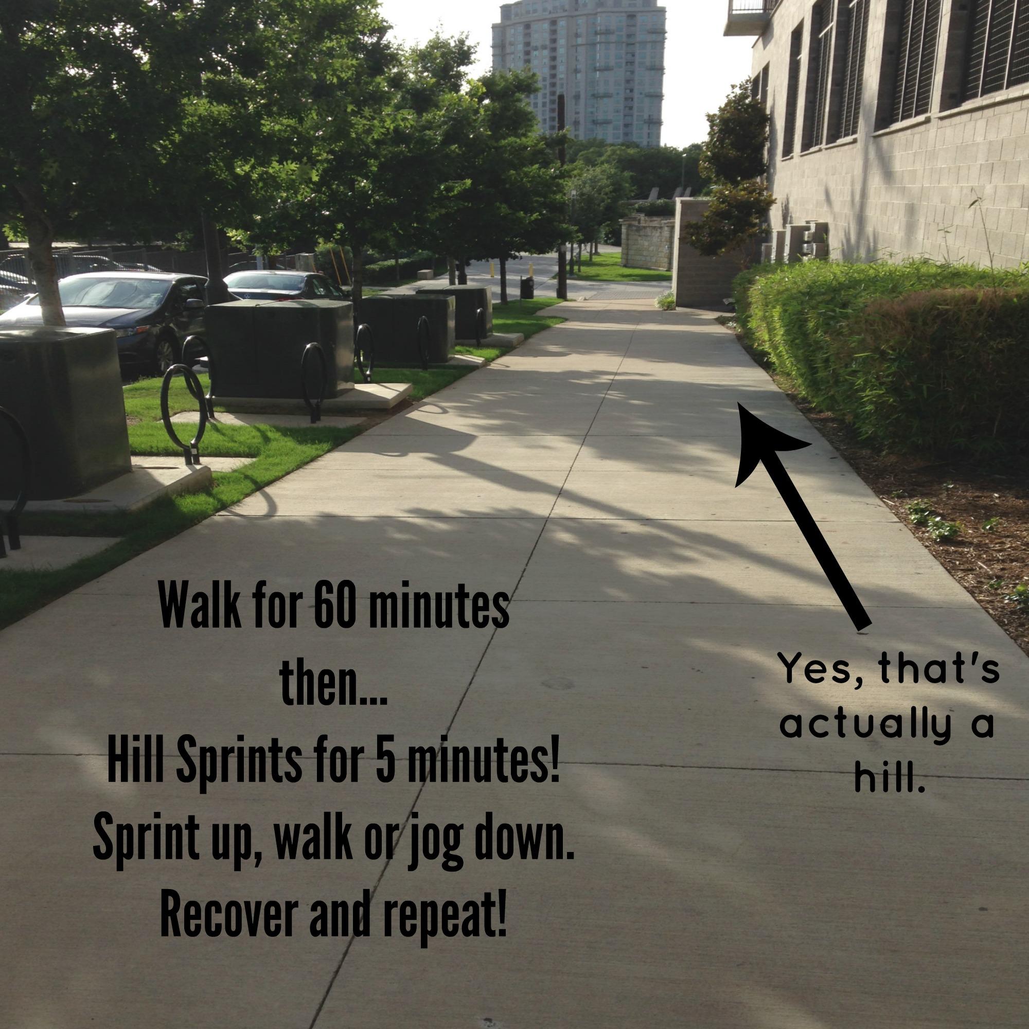WW 6-18_Hill Sprints.jpg