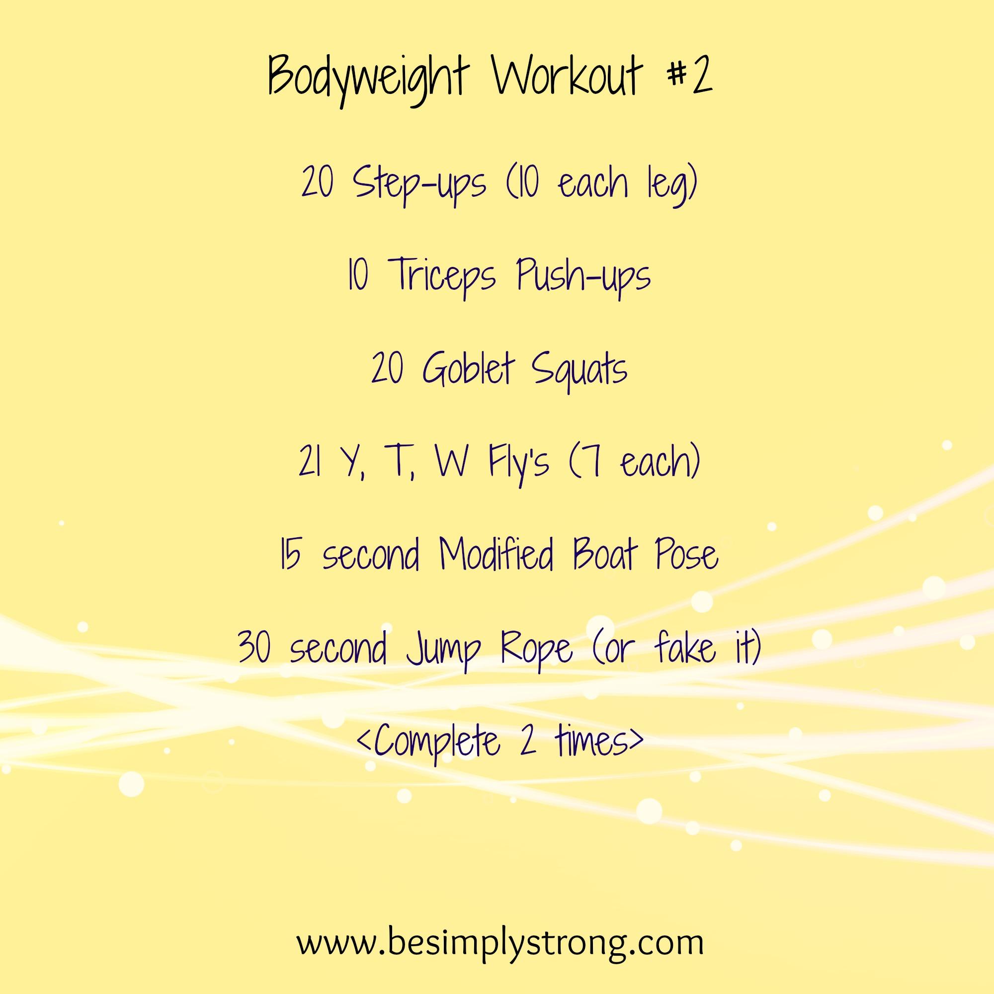 Workout Wed_bodyweight workout 2.jpg