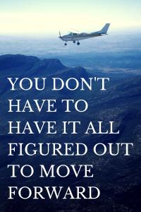moving forward.jpg