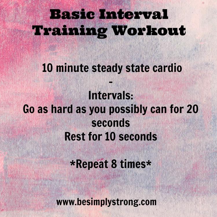 basic interval training.jpeg