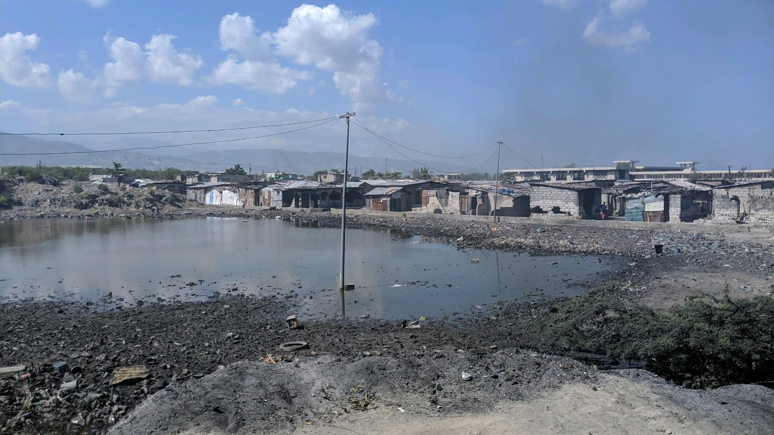 view of slum.jpg