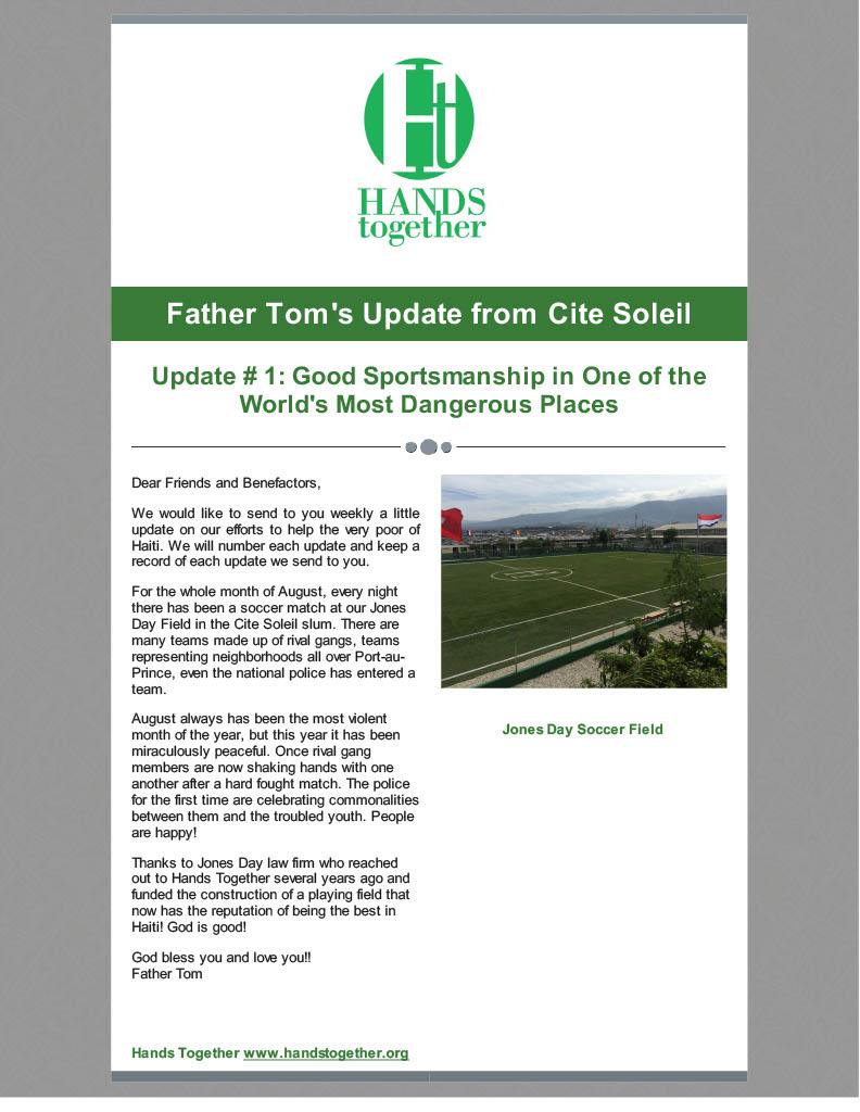 Fr Tom Updates   11024_1.jpg