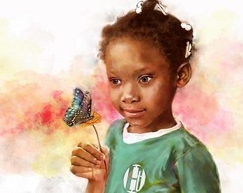 butterfly+aa+ty.jpg