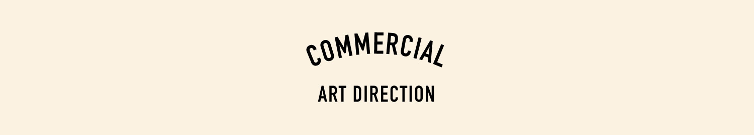 Header_CommercialArtDirection.jpg