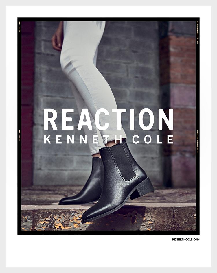 KennethCole_F_C_4.jpg