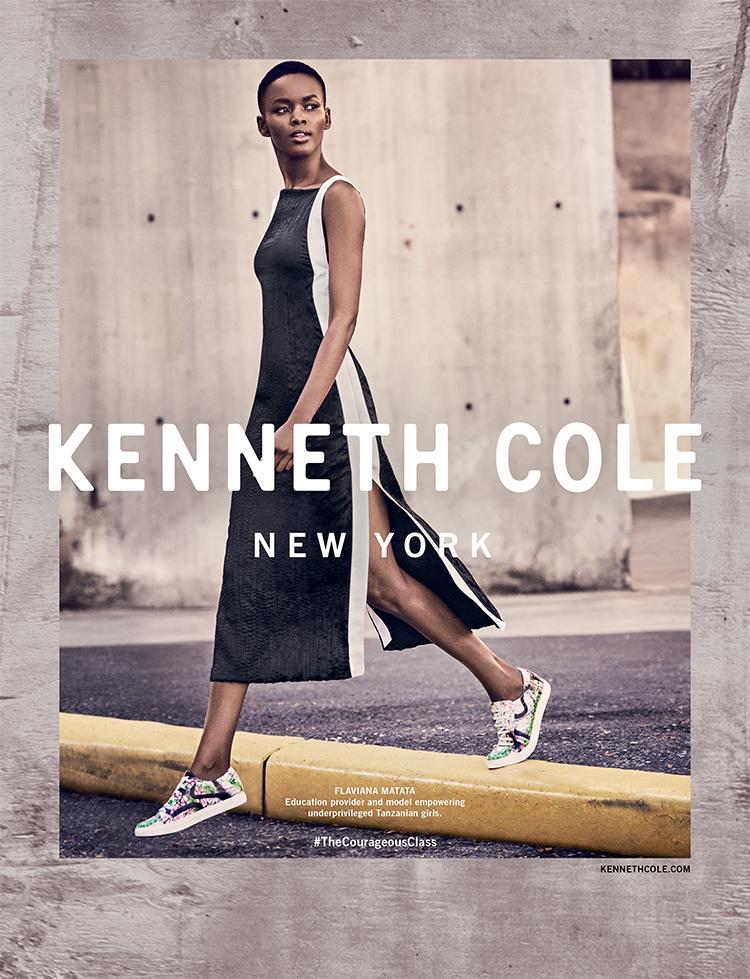 KennethCole_S_2.jpg