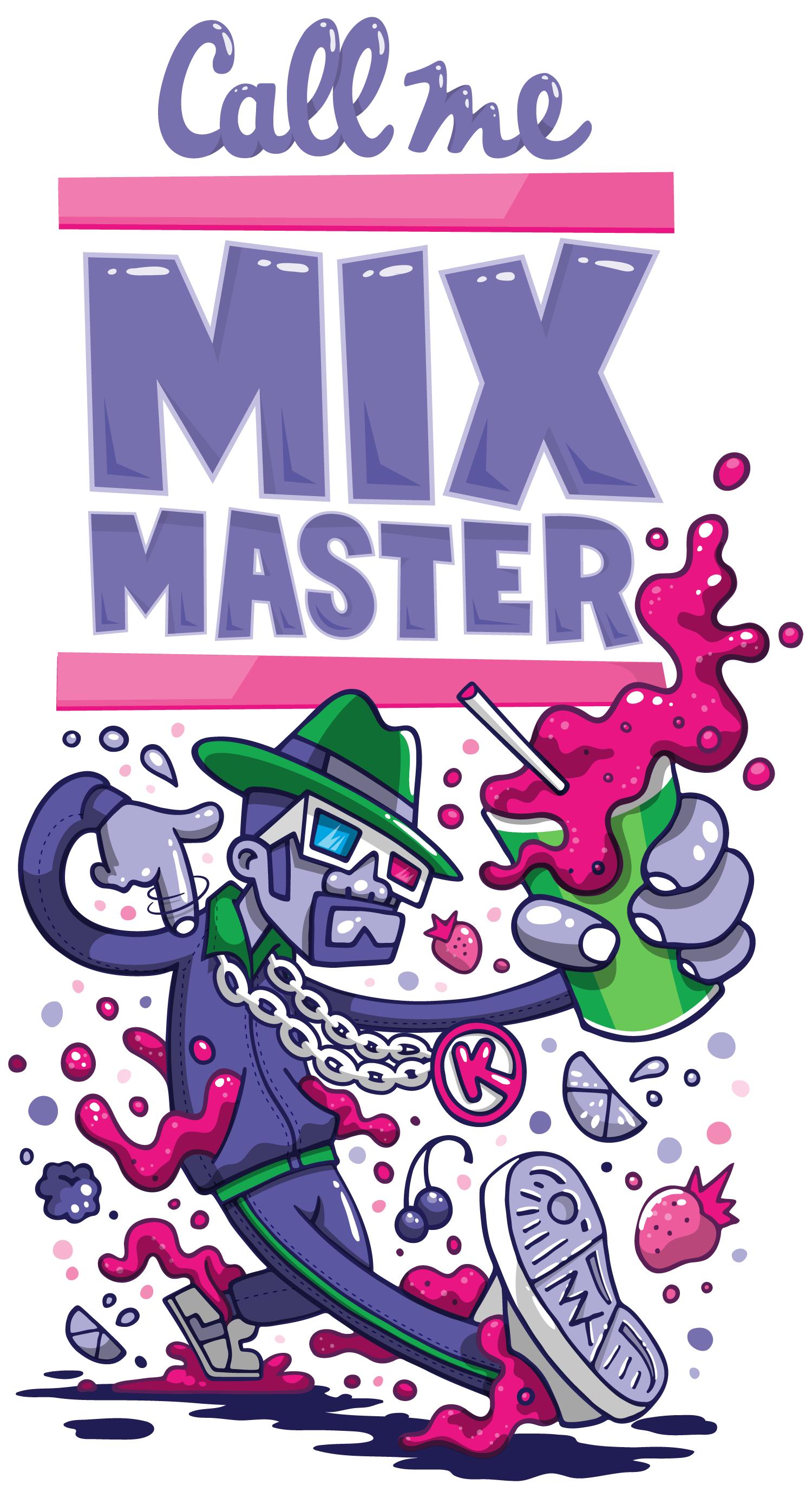MixMaster-CircleK_Katits.png