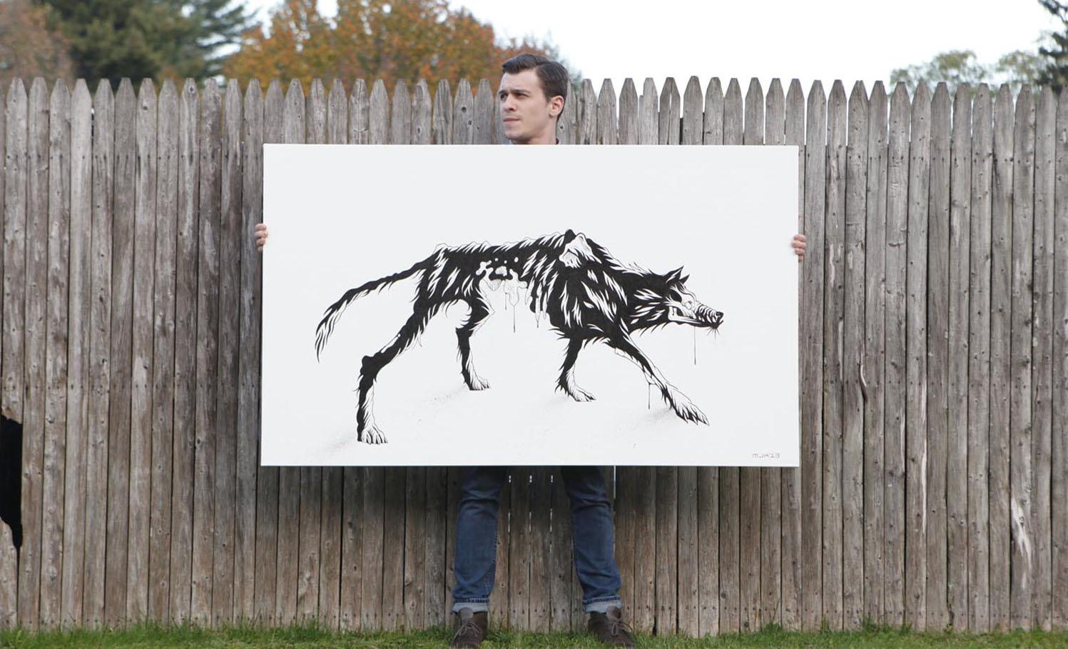 Zombie-Wolf_Katits.jpg