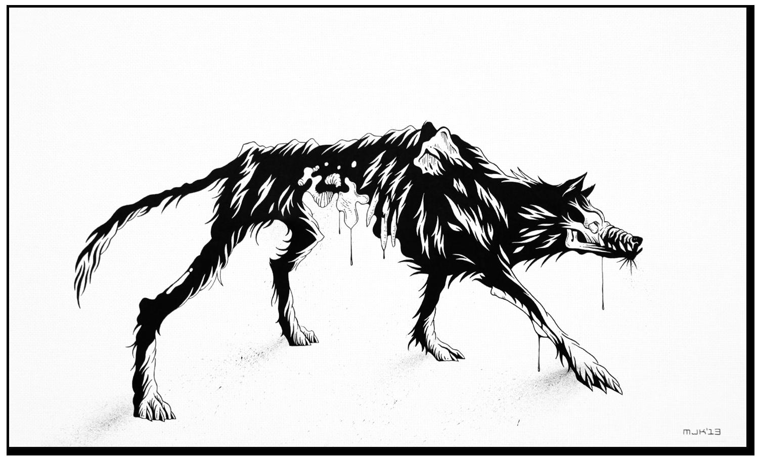 Zombie-Wolf_Katits.png