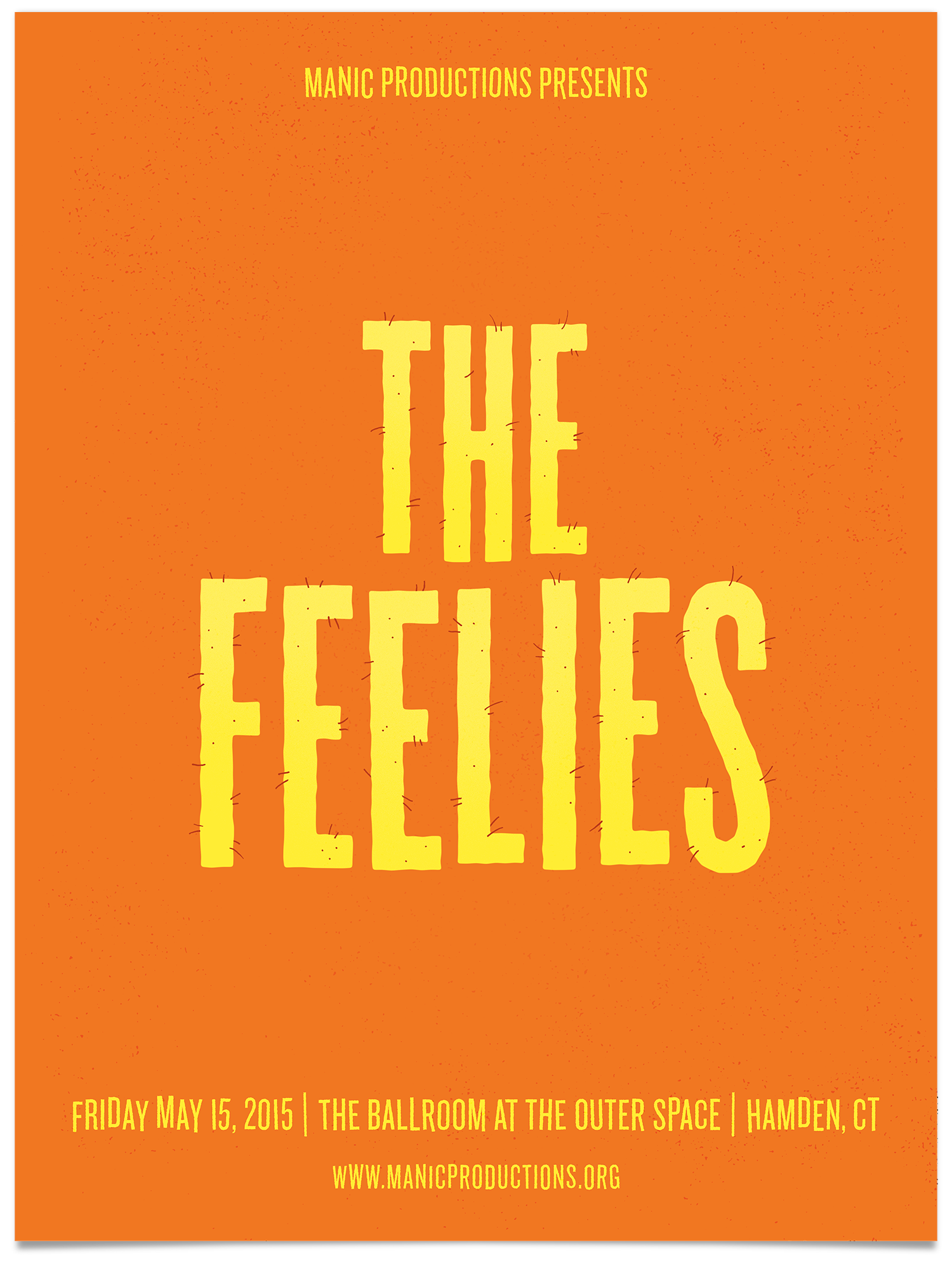 Feelies_poster.png