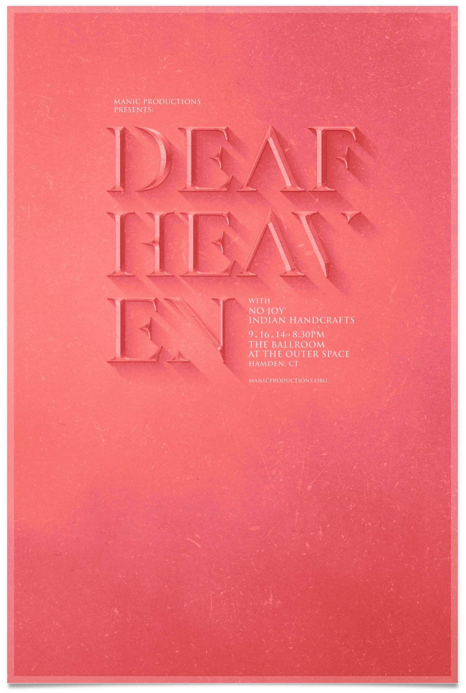 Deafheaven_poster.png