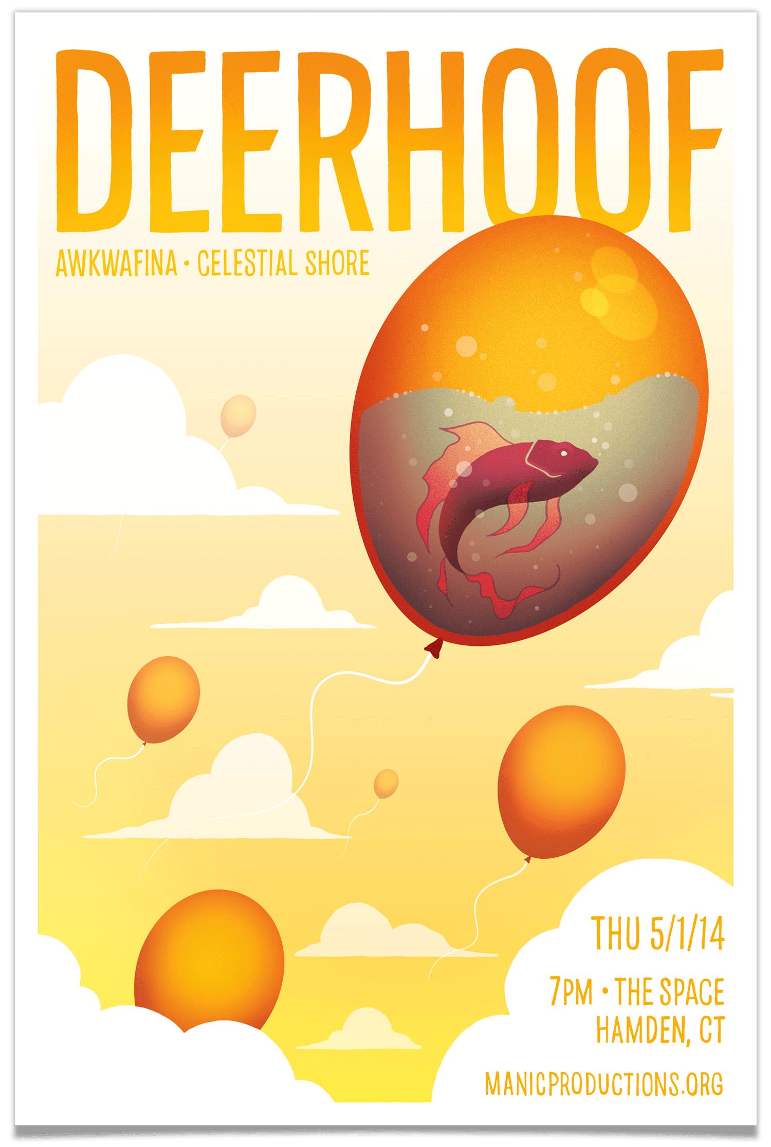 Deerhoof_poster.png