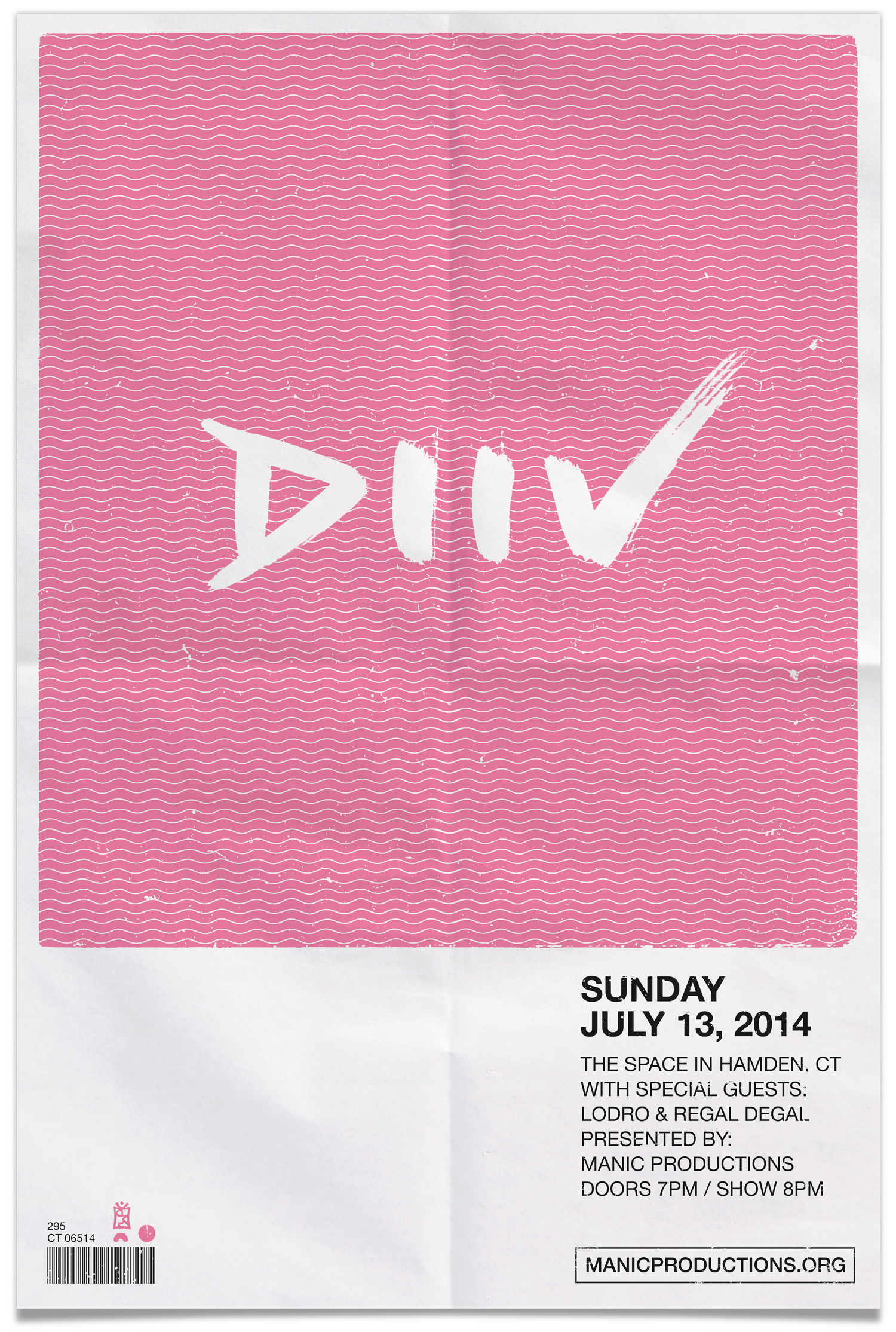 DIIV_poster.png