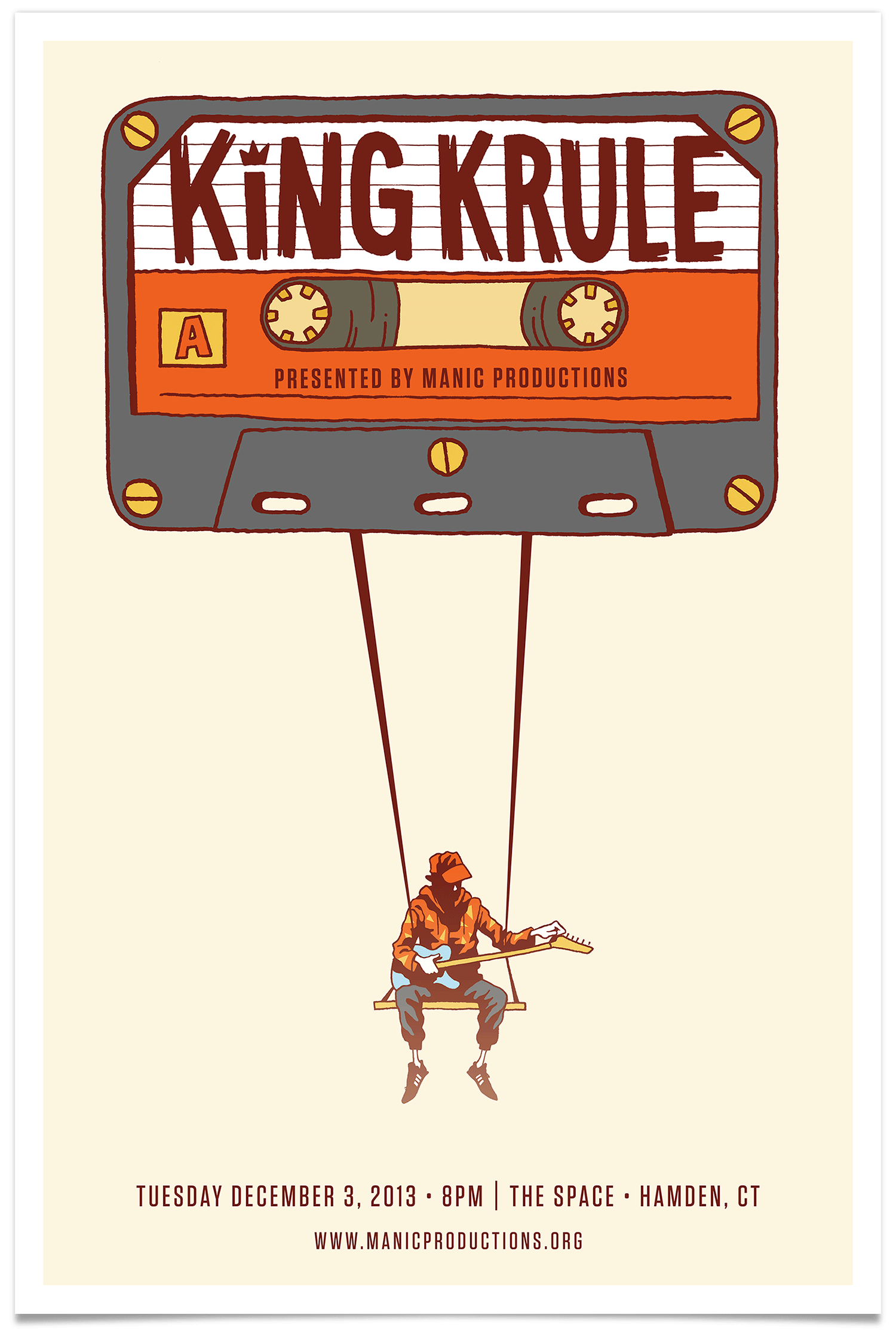 King-Krule_poster.png