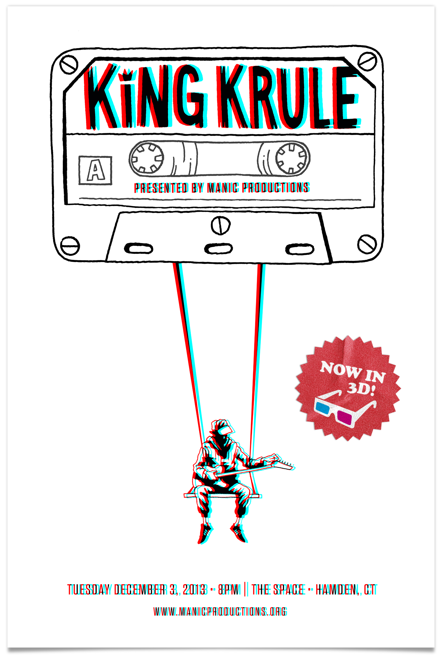 King-Krule_poster_3D.png