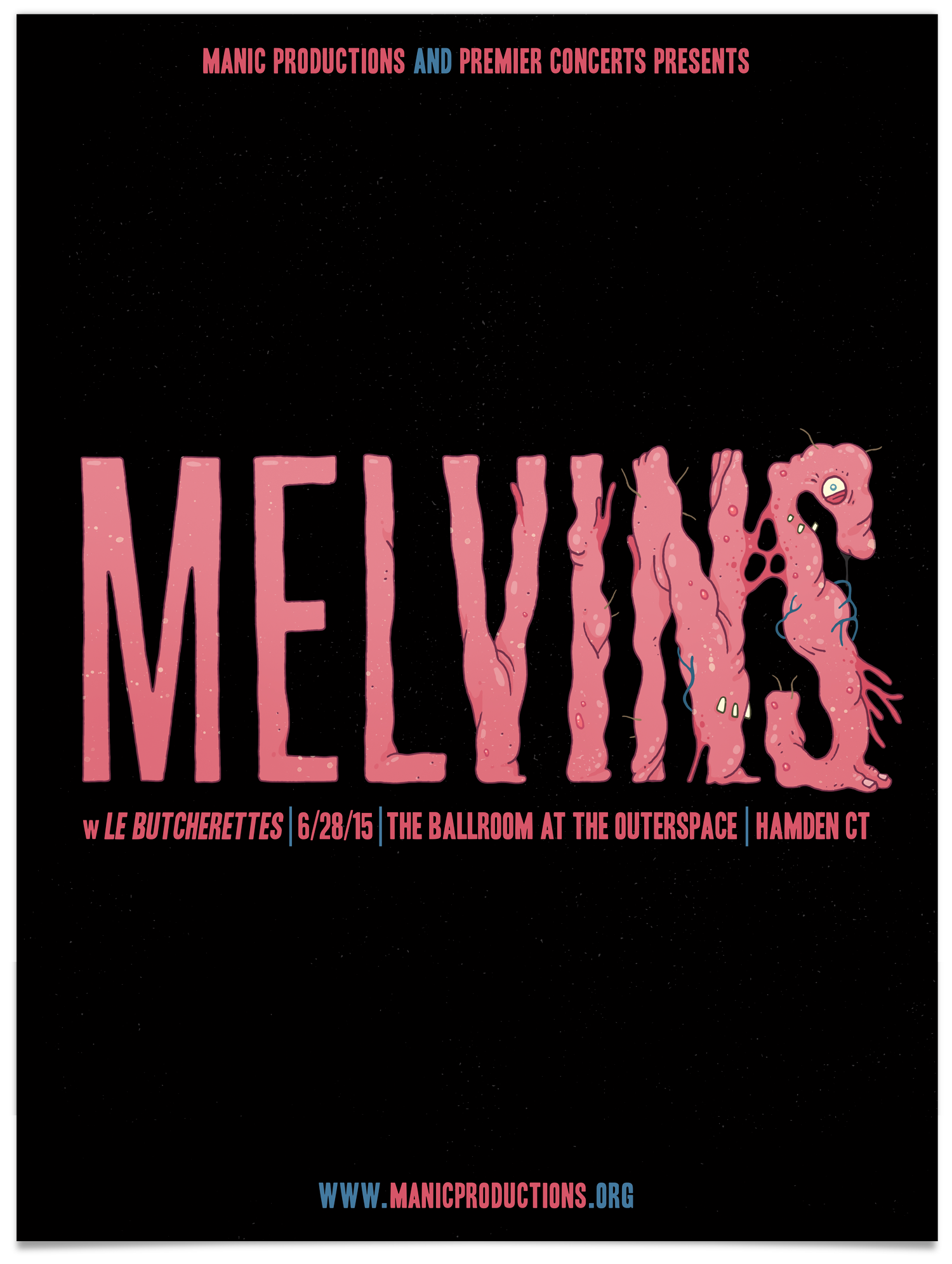 Melvins_poster1.png