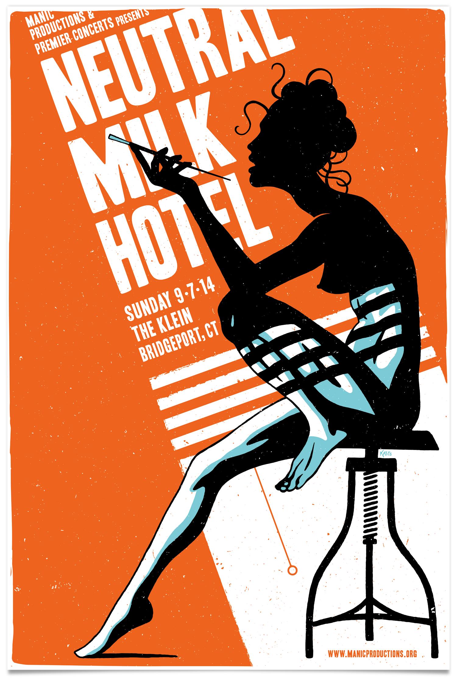 NeutralMilkHotel_poster2.png