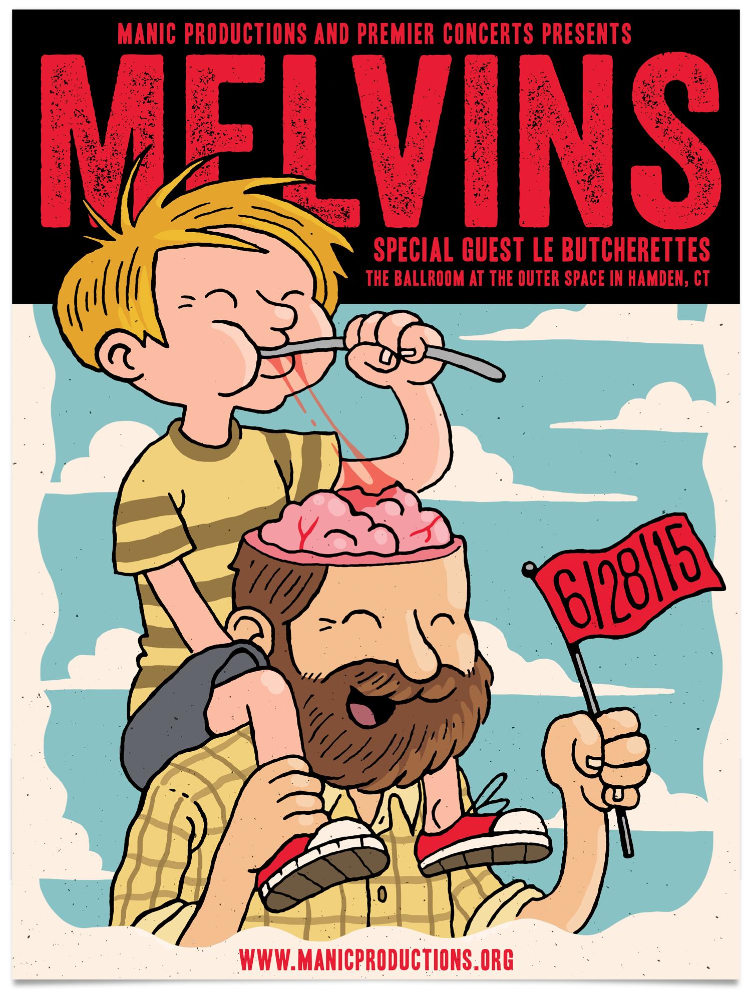 Melvins_poster2.png