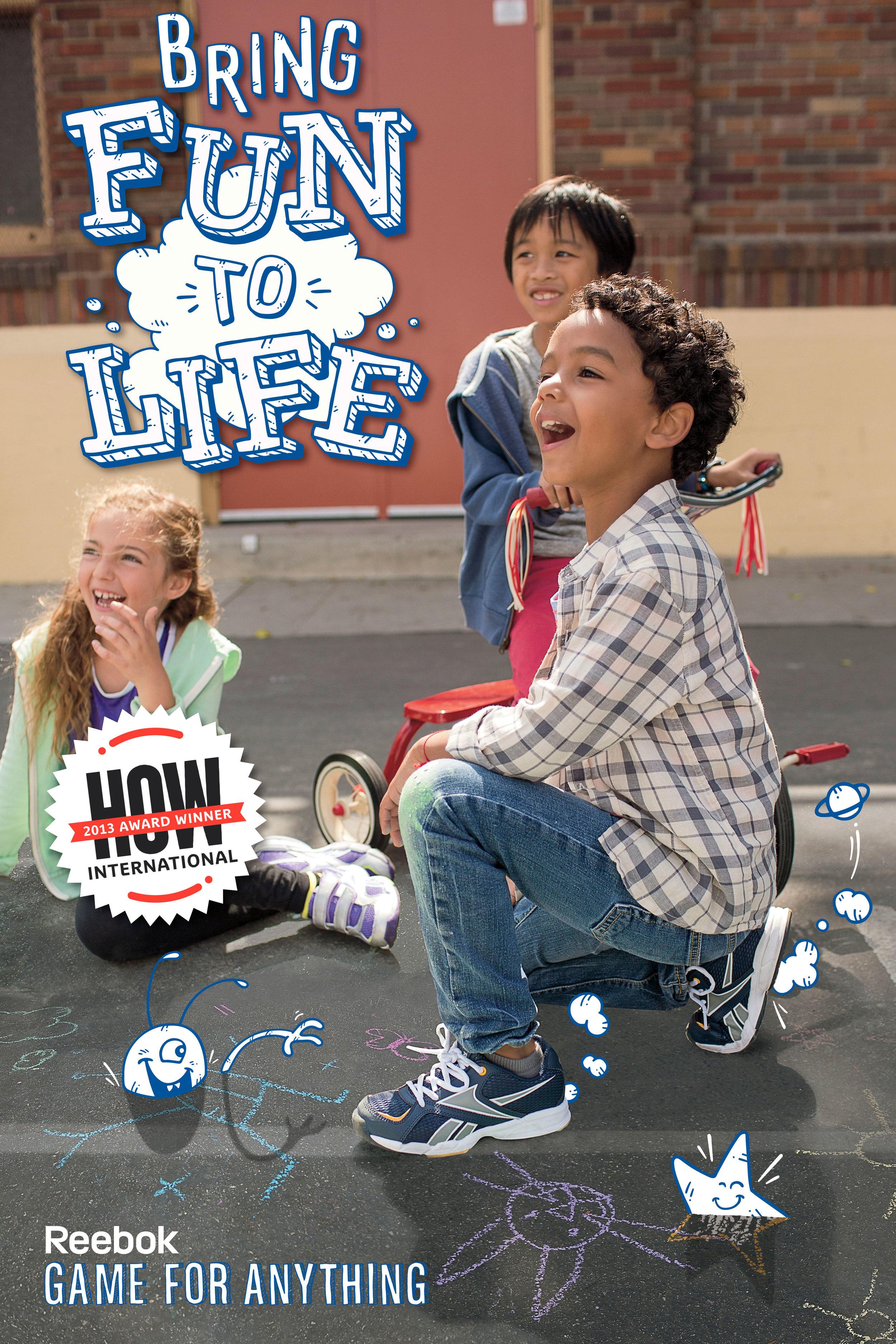 Fun-To-Life_-Hero-1-VERT.jpg