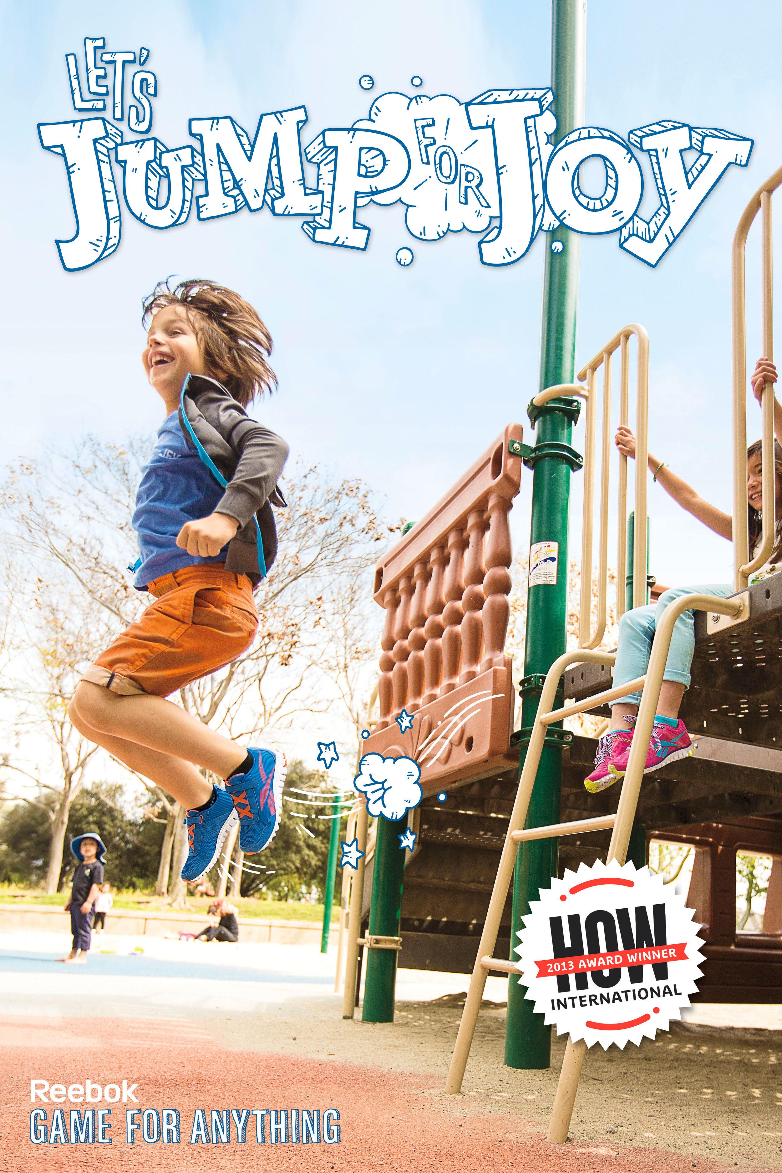 Jump-For-Joy_VERT-Hero-1.jpg
