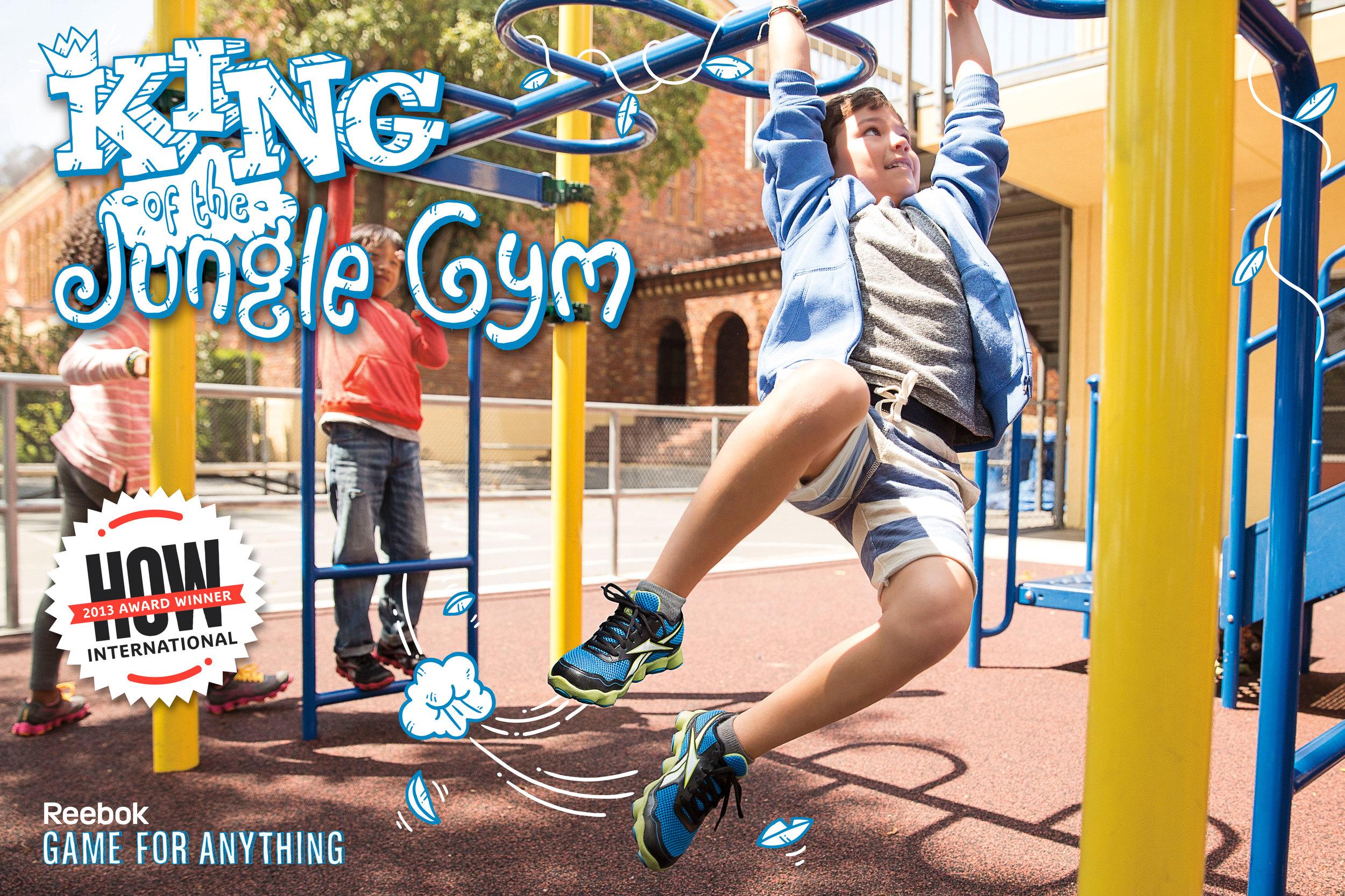 Jungle-Gym_HORZ_v2.jpg