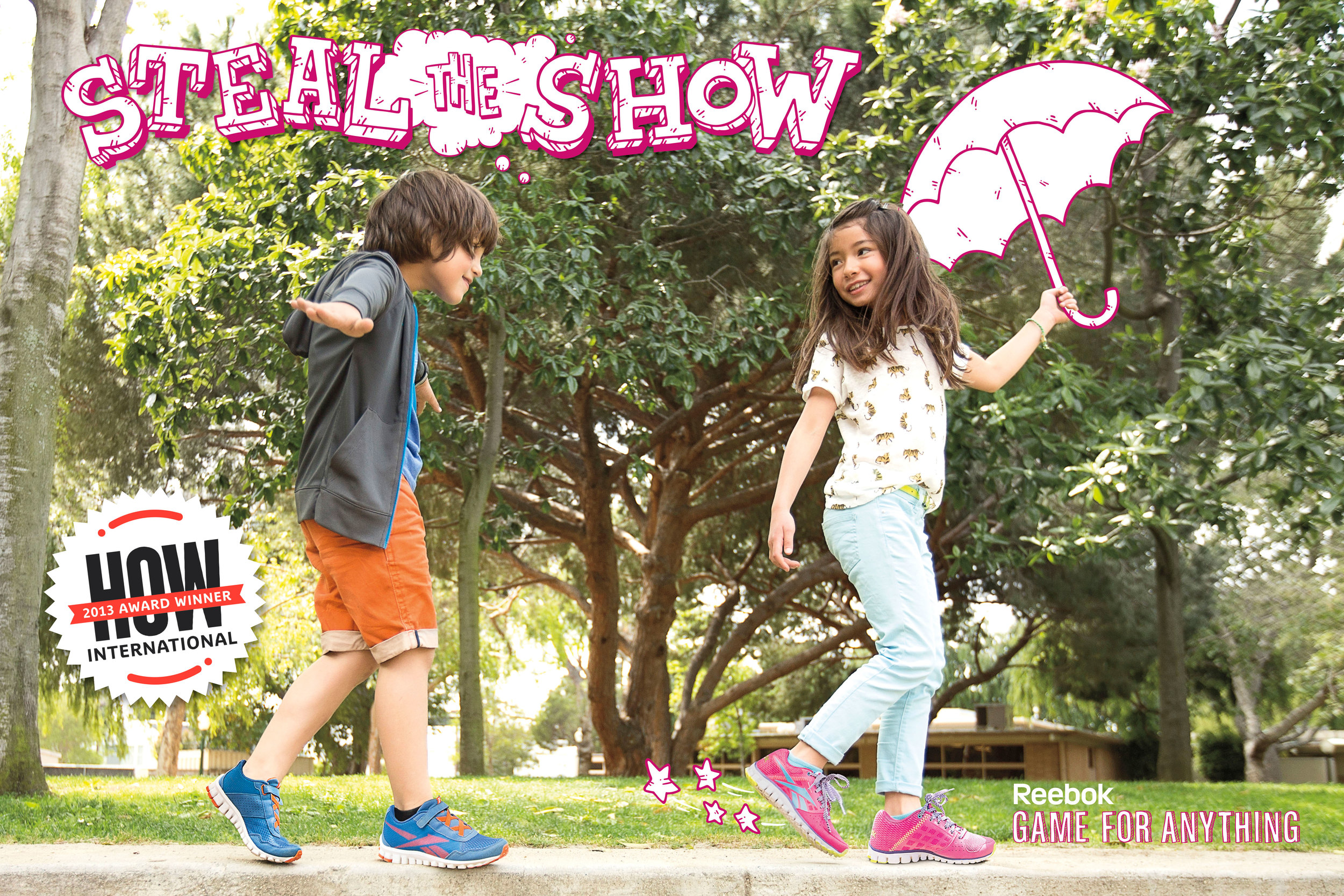 Steal-The-Show_Hero-2-HORZ_alt.jpg