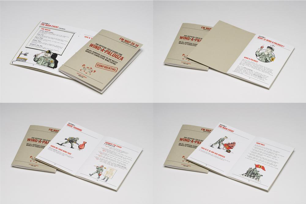 wingapalooza_field_guide+copy.jpg