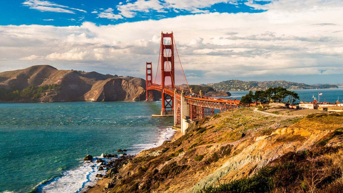 http___cdn.cnn.com_cnnnext_dam_assets_170606120957-california---travel-destination---shutterstock-220315747.jpg