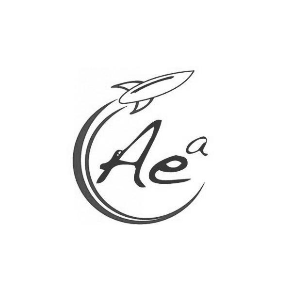 logo-albert.png